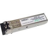 Array - HP J4858C 100% Compatible 1000base-SX GBIC SFP