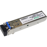 Array - HP J4859C 100% Compatible 1000base-LX GBIC SFP