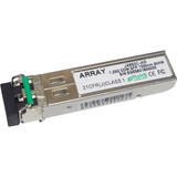 Array - HP J4860C 100% Compatible 1000base-ZX GBIC SFP