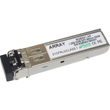 Array - Cisco MGBSX1 100% Compatible 1000base-SX GBIC SFP