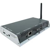 AIS AIS-XMP-2300 Digital Signage Appliance