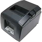 Star Micronics TSP654L-24 Direct Thermal Printer - Monochrome - Receipt Print 37962670