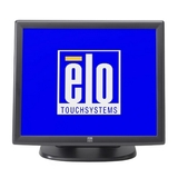 "Tyco 1915L 19"" LCD Touchscreen Monitor - 5:4 - 5 ms E607608"