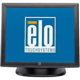 "Elo 1928L 19"" LCD Touchscreen Monitor - 5:4 - 20 ms E935808"