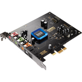 Sound Blaster Recon3D PCIe Graphic Card 70SB135A00002