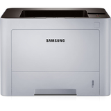 Samsung ProXpress M3320ND Laser Printer - Monochrome - 1200 x 1200 dpi Print - Plain Paper Print - Desktop SL-M3320ND/XAA