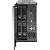 GeoVision GV-Tower NVR System