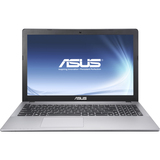 "Asus X550CA-DB31 15.6"" LED Notebook - Intel Core i3 i3-3217U 1.80 GHz - Dark Gray X550CA-DB31"