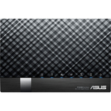 Asus RT-AC56U Wireless Router - IEEE 802.11ac