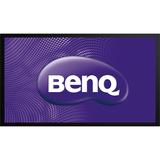 BenQ IL650 Digital Signage Display IL650