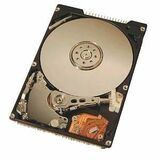 Apricorn Xtreme 80 GB Internal Hard Drive
