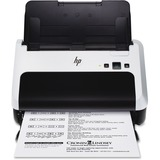 HP Scanjet 3000 Sheetfed Scanner on Sale