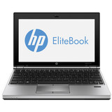 "HP EliteBook E1Y39UT 11.6"" LED Notebook - Intel Core i5 1.90 GHz E1Y39UT#ABL"