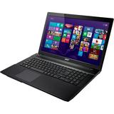 """Acer Aspire V3-772G-747a121.12TBDCckk 17.3"""" LED (ComfyView) Notebook - Intel Core i7 i7-4702MQ 2.20 GHz - Black"""