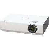 Sony VPL-EW276 LCD Projector - 720p - HDTV - 16:10 VPL EW276