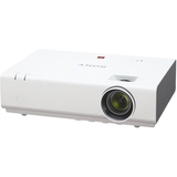 Sony VPL-EW246 LCD Projector - 720p - HDTV - 16:10 VPL EW246