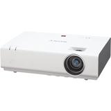 Sony VPL-EW226 LCD Projector - HDTV VPL EW226