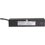 APC Switched Rack 3.6kVA PDU AP7902