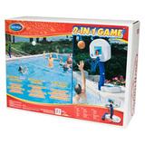 SwimWays Basketball/Volleyball Kit
