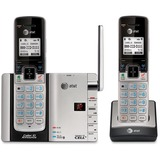 AT&T TL92273 Cordless Phone - DECT 6.0