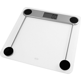 AWS 330LPG Low Profile Bathroom Scale