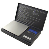 AWS AWS-100 Digital Pocket Scale