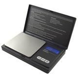 AWS AWS-600 Digital Pocket Scale