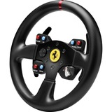Thrustmaster Ferrari GTE Wheel Add-on 4060047