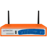 Check Point 620 Network Security Appliance - CPAPSG620FW