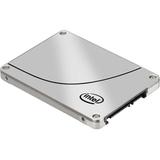 """Intel DC S3500 800 GB 1.8"""" Internal Solid State Drive SSDSC1NB800G401"""