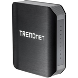 TRENDnet TEW-811DRU IEEE 802.11ac  Wireless Router TEW-811DRU