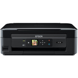 Epson Expression Home XP-310 Inkjet Multifunction Printer - Color - Photo Print - Desktop C11CC88201