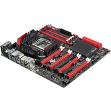 Asus MAXIMUS VI EXTREME Desktop Motherboard - Intel Z87 Express Chipset - Socket H3 LGA-1150