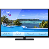 "Panasonic TH-50LRU60 50"" 1080p LED-LCD TV - 16:9 - HDTV 1080p TH50LRU60"