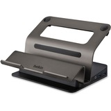 BLKB2B044C00 - Belkin USB 3.0 Dual Video Docking Stand for...