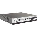 Bosch Advantage DVR-670-16A001 Digital Video Recorder