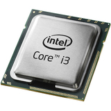 Intel Core i3 i3-3245 3.40 GHz Processor - Socket H2 LGA-1155 BX80637I33245