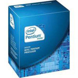 Intel Pentium G2030 Dual-core (2 Core) 3 GHz Processor - Socket H2 LGA-1155Retail Pack BX80637G2030