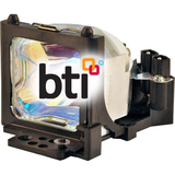 BTI Replacement Lamp DT00511-BTI