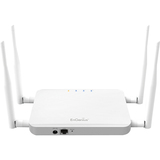 EnGenius ECB600 IEEE 802.11n 300 Mbps Wireless Access Point - ISM Band - UNII Band ECB600