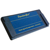 Topaz Electronic Signature Capture Pad T-S261-KB-R
