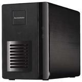 Lenovo StorCenter ix2 Network Storage 70A69000NA