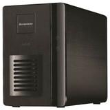 Lenovo StorCenter ix2 Network Storage 70A69001NA