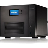 Lenovo StorCenter ix4-300d, Network Storage 4-bay 70B89001NA