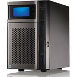 Lenovo StorCenter px2-300d Network Storage 2-bay 70BA9000NA
