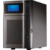 Lenovo StorCenter px2-300d Network Storage 2-bay 70BA9001NA