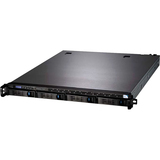 Lenovo StorCenter px4-300r Network Storage Array, Server Class 70BJ9004WW