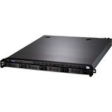 Lenovo StorCenter px4-300r Network Storage Array, Server Class 70BJ9005WW