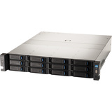 Lenovo StorCenter px12-400r NAS Server 70BN9006WW