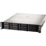 Lenovo StorCenter px12-450r NAS Server 70BR9001WW